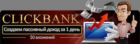 http://s9.uploads.ru/dxcuM.png