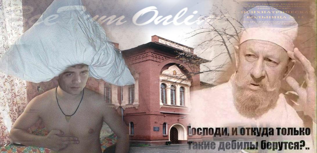 http://s9.uploads.ru/dyfJI.jpg