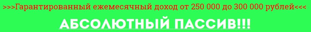 http://s9.uploads.ru/e1Z2T.jpg