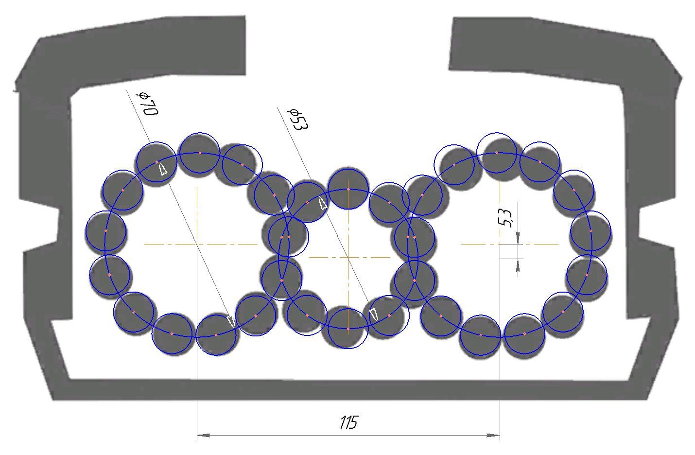 e3ScU.jpg