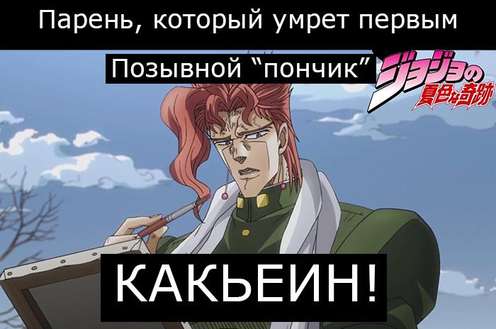 http://s9.uploads.ru/e8VYB.png