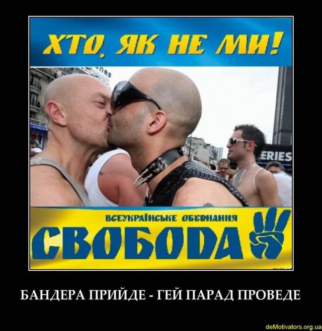 http://s9.uploads.ru/eAKXE.jpg