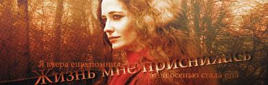 http://s9.uploads.ru/eB586.png