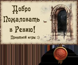 http://s9.uploads.ru/eDoSX.png