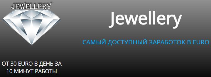 http://s9.uploads.ru/eKHEq.png