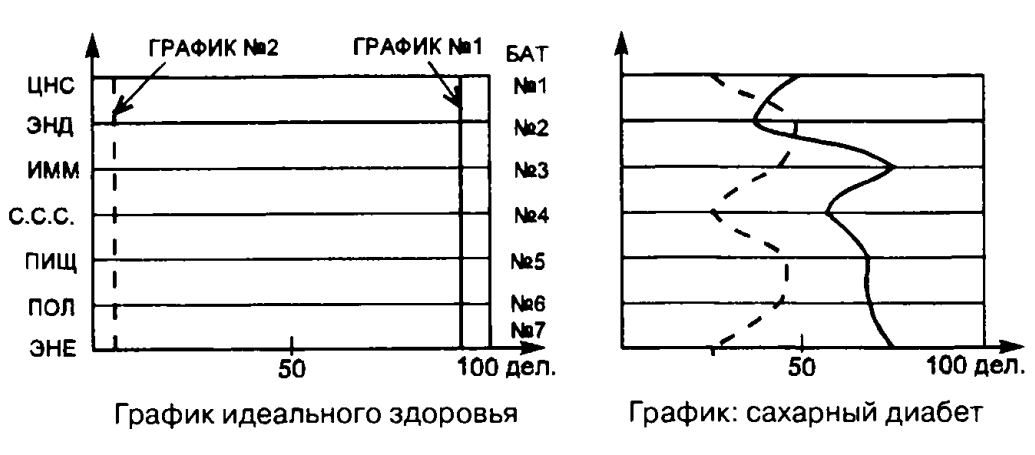 http://s9.uploads.ru/eKdRD.png