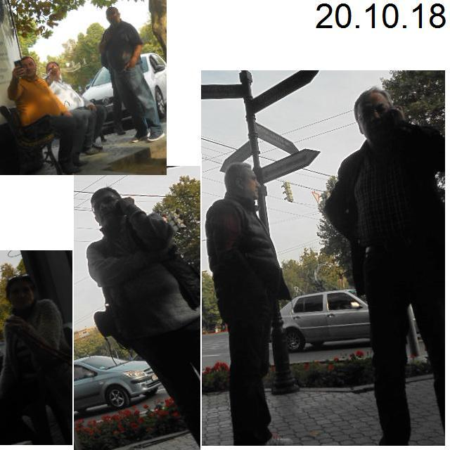 http://s9.uploads.ru/eNf40.jpg