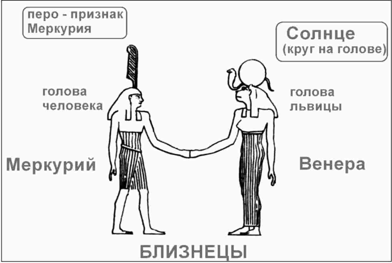http://s9.uploads.ru/eOND7.jpg
