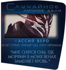 http://s9.uploads.ru/eaufJ.png