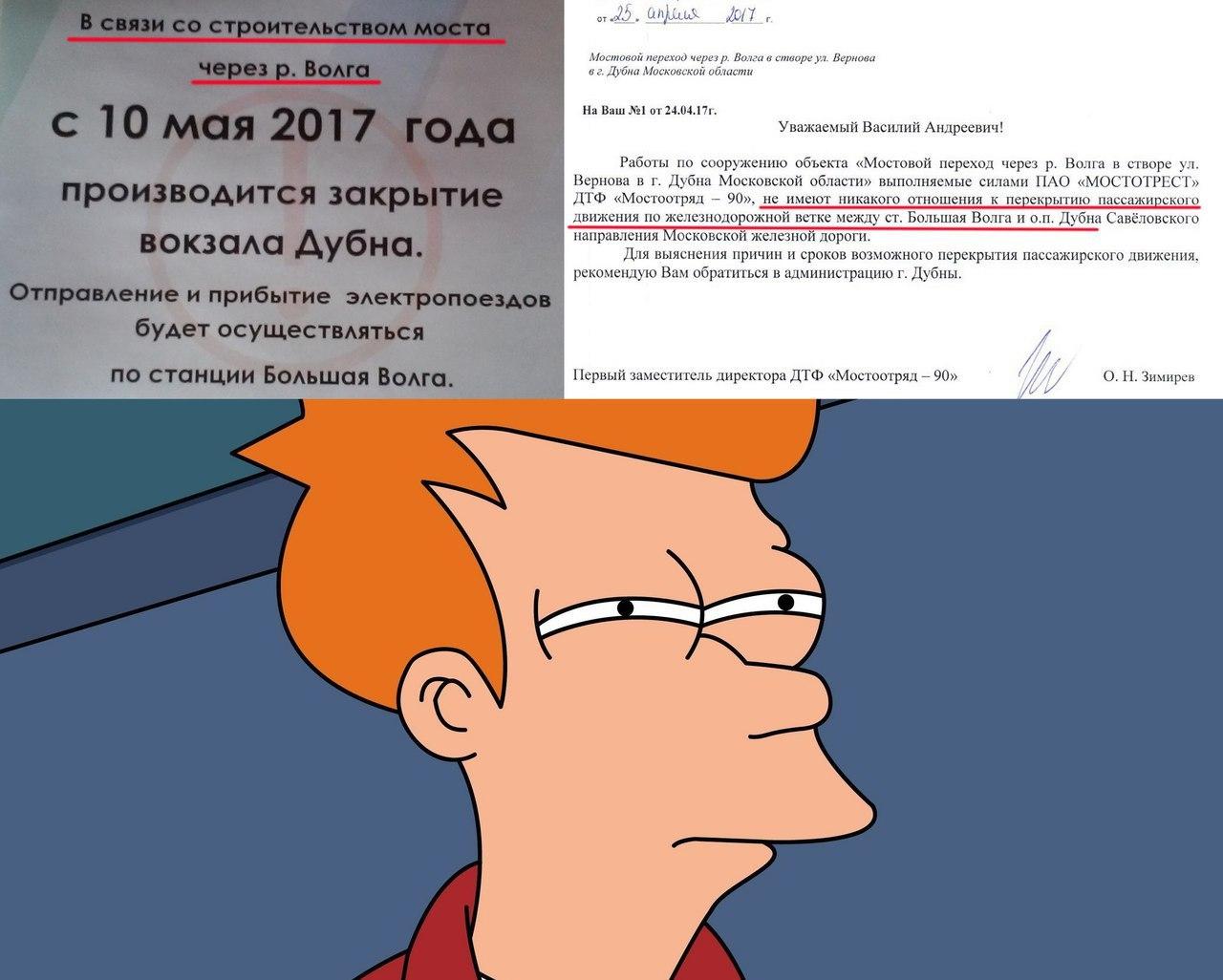 http://s9.uploads.ru/ej2Lm.jpg