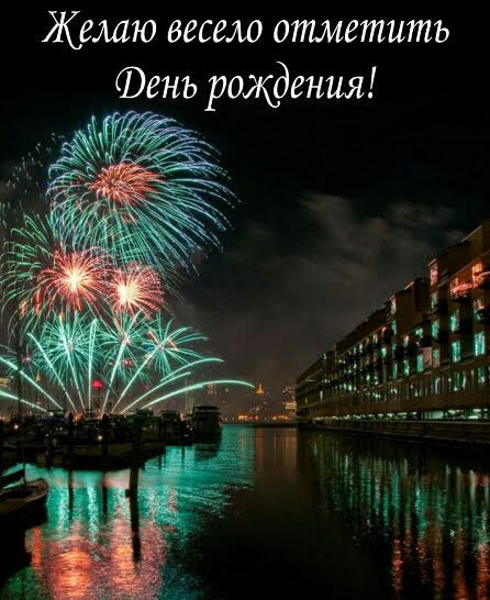http://s9.uploads.ru/ey9aT.jpg