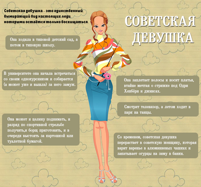 http://s9.uploads.ru/ez853.jpg