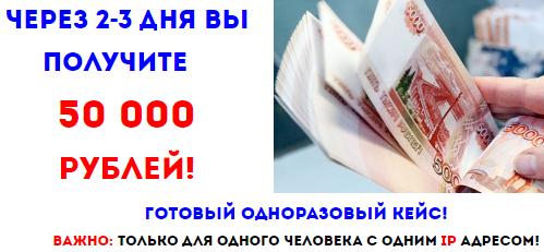 http://s9.uploads.ru/f5aSx.png