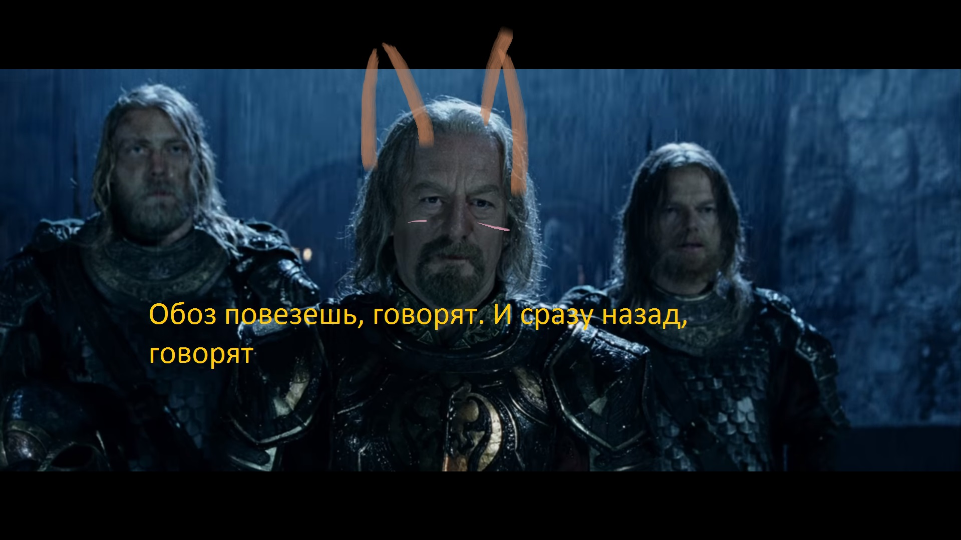 http://s9.uploads.ru/fAhBk.jpg