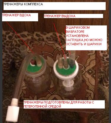 http://s9.uploads.ru/fCVZF.png