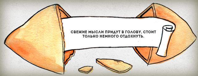 http://s9.uploads.ru/fD6lB.png