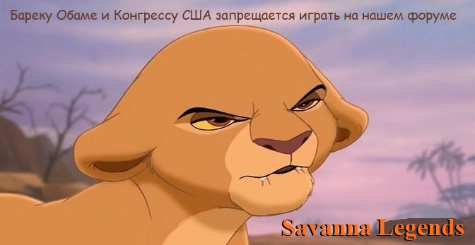http://s9.uploads.ru/fFCUO.jpg