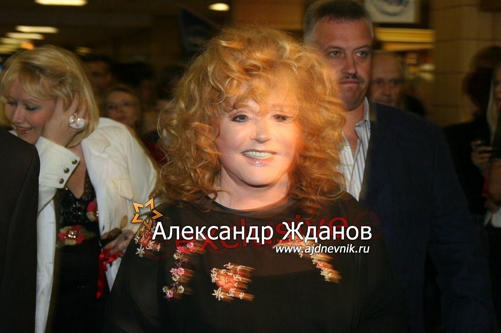 http://s9.uploads.ru/fKgbu.jpg