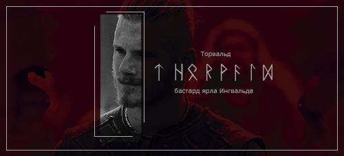 http://s9.uploads.ru/fMNaL.png
