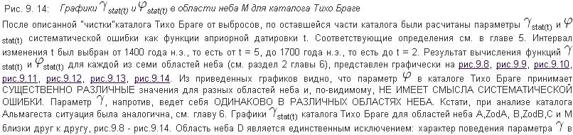 http://s9.uploads.ru/fNvQr.jpg