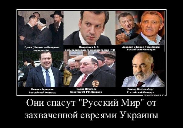 http://s9.uploads.ru/fS9Ck.jpg