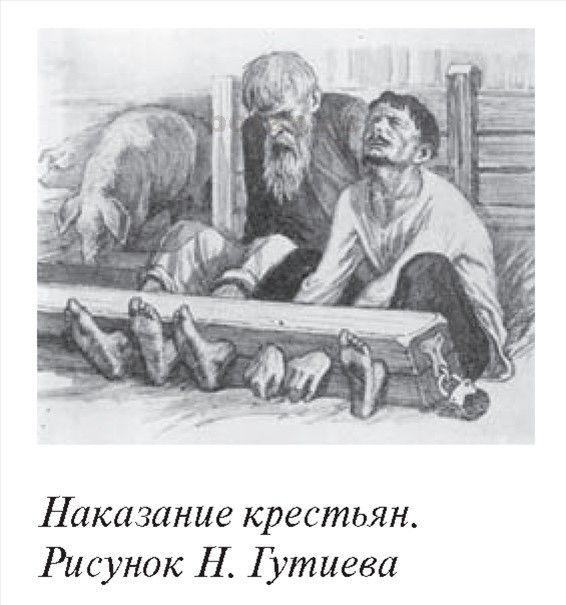 http://s9.uploads.ru/fTZbS.jpg