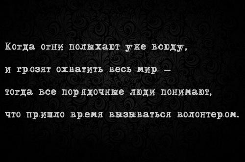 http://s9.uploads.ru/fTivd.jpg