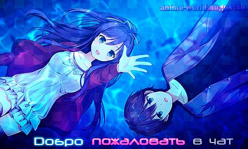 http://s9.uploads.ru/fU9tl.jpg
