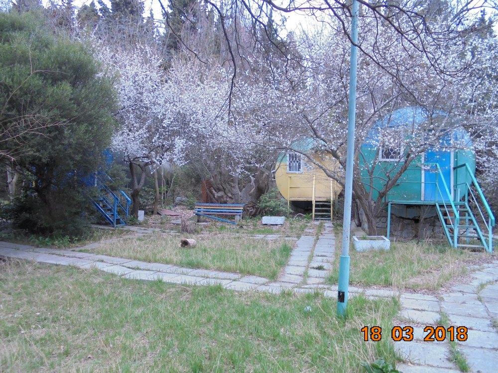 http://s9.uploads.ru/fWEVn.jpg