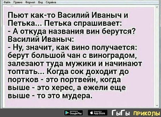 http://s9.uploads.ru/fcYTe.jpg