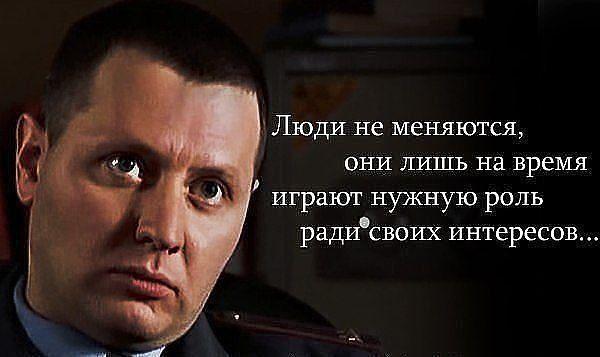 http://s9.uploads.ru/fes1a.jpg