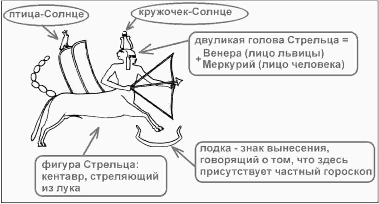 http://s9.uploads.ru/fezAo.jpg