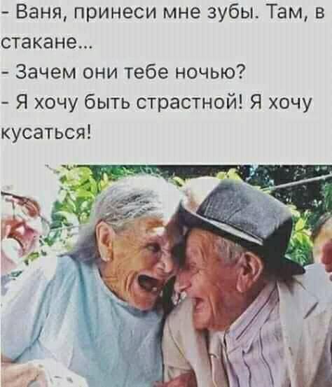 http://s9.uploads.ru/fs76I.jpg