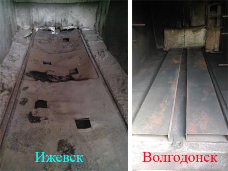 http://s9.uploads.ru/ftVzR.jpg