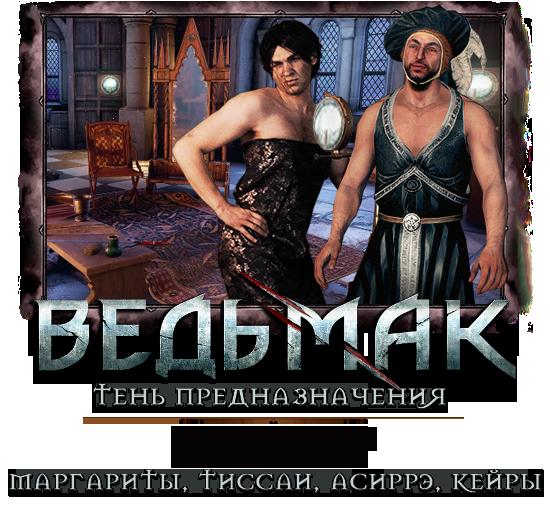 http://s9.uploads.ru/fw15O.png