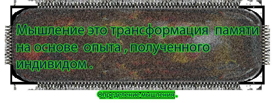 http://s9.uploads.ru/fyK05.png