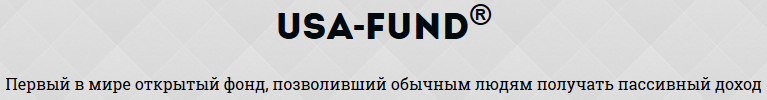http://s9.uploads.ru/g4c5y.png