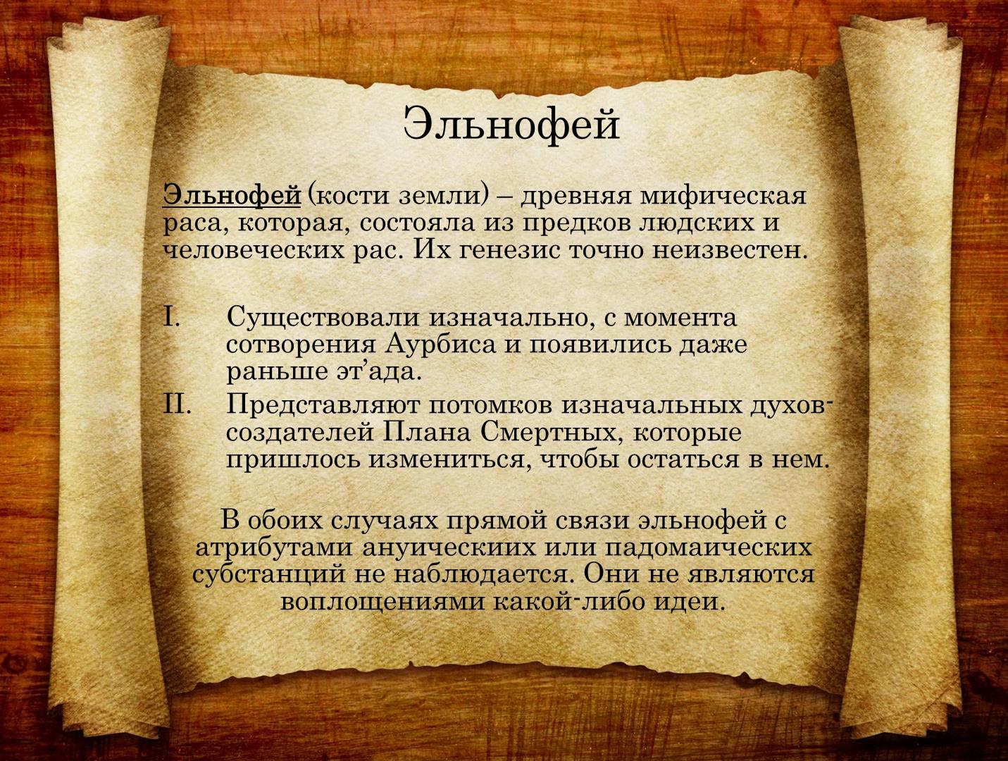 http://s9.uploads.ru/g8qRo.png