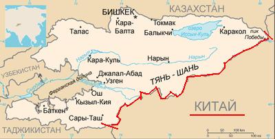 http://s9.uploads.ru/g9doT.png