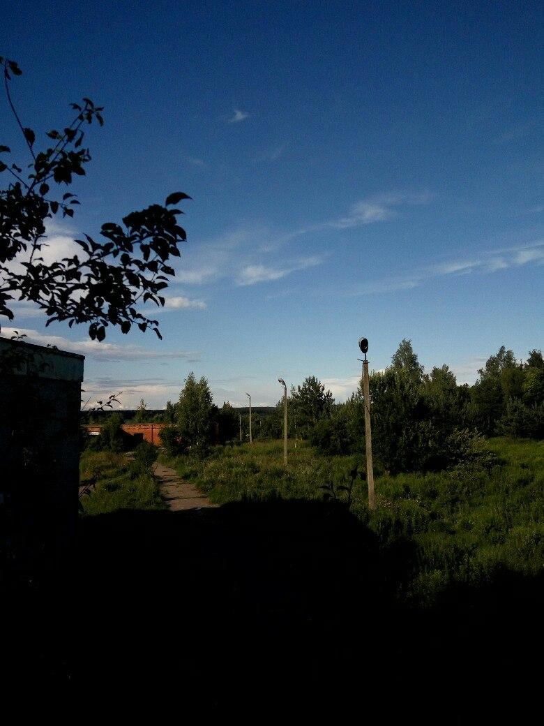http://s9.uploads.ru/g9hpQ.jpg
