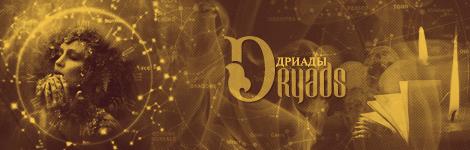 http://s9.uploads.ru/gE4PM.png