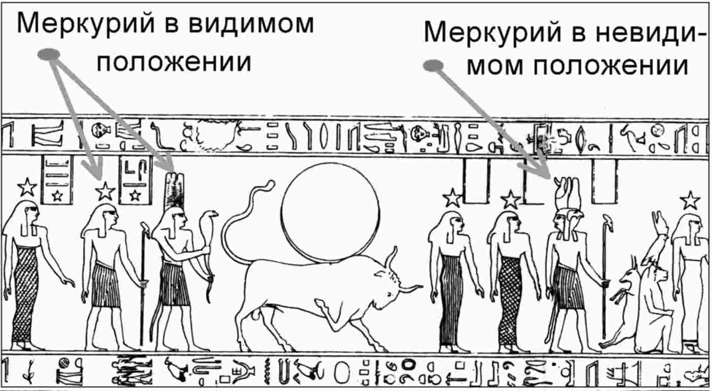 http://s9.uploads.ru/gI1RS.jpg