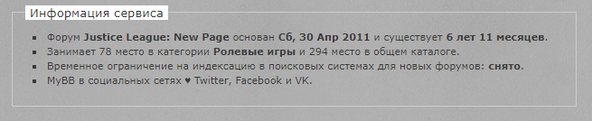 http://s9.uploads.ru/gKVtD.png