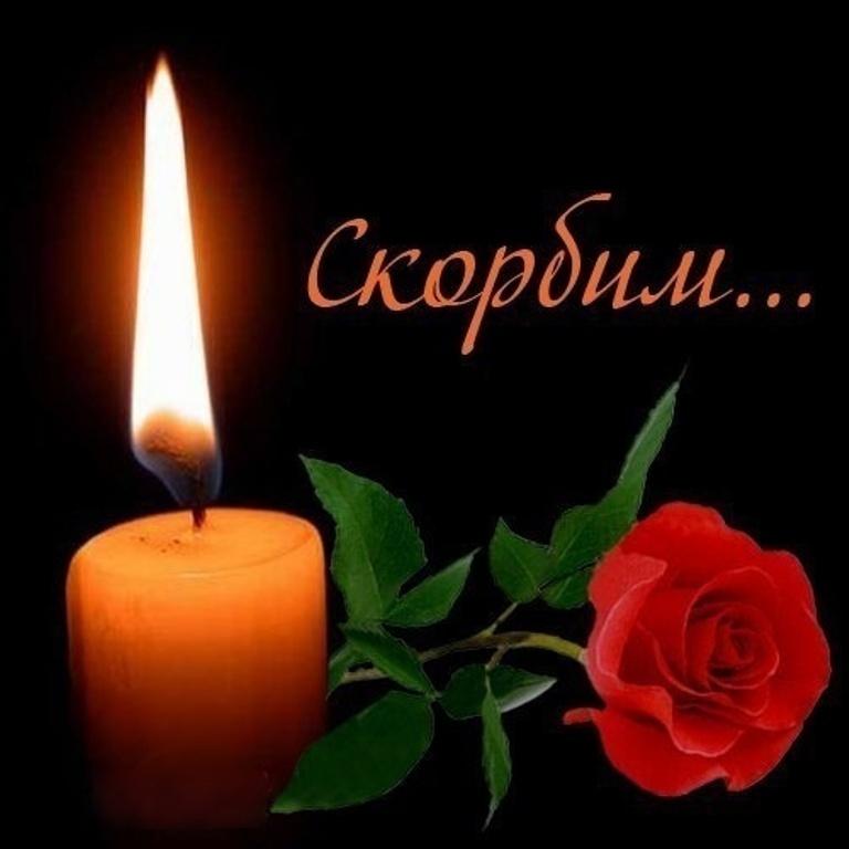 http://s9.uploads.ru/gUiIh.jpg