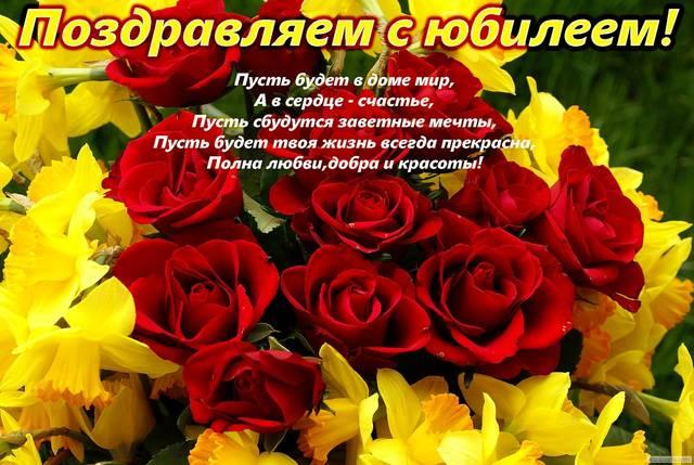 http://s9.uploads.ru/gVRth.jpg