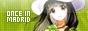 http://s9.uploads.ru/gh9NH.png