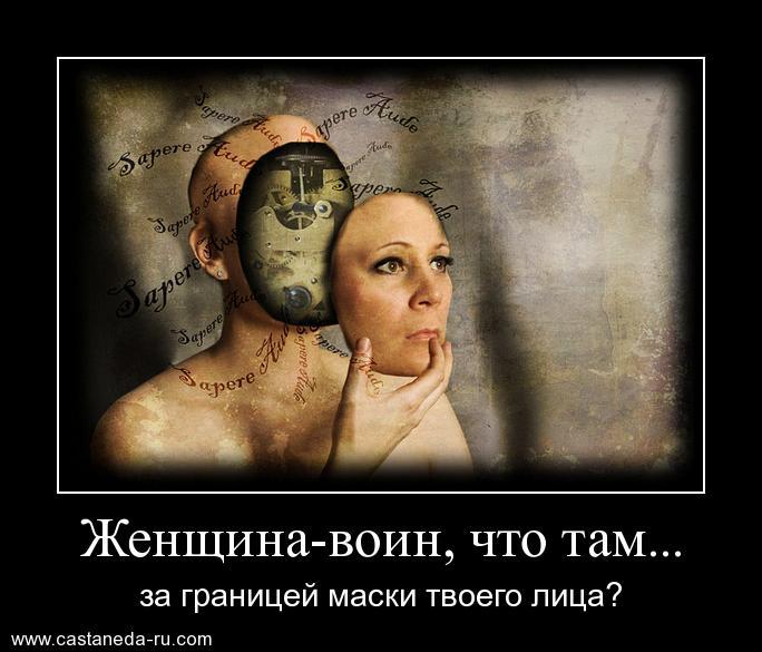 http://s9.uploads.ru/gmAMN.jpg