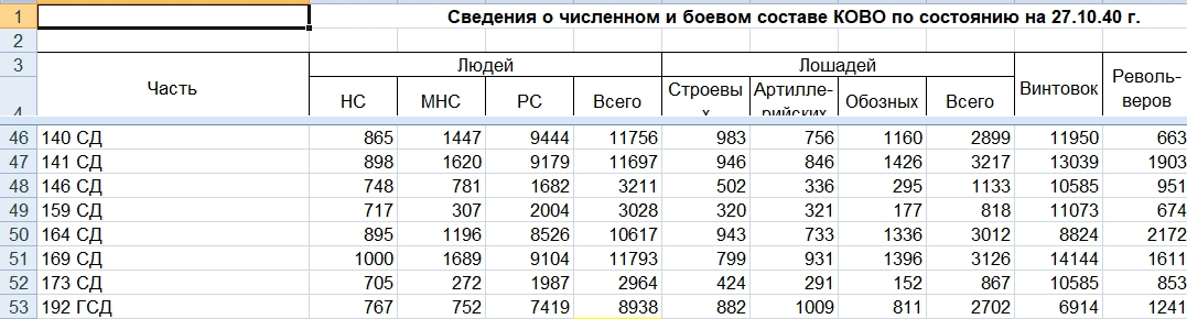 http://s9.uploads.ru/gocdv.jpg