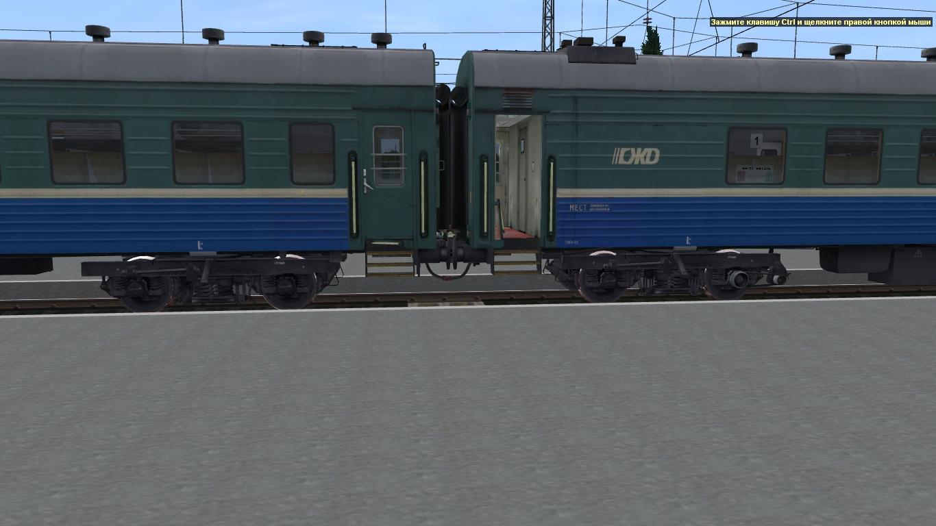 http://s9.uploads.ru/gp4lQ.jpg