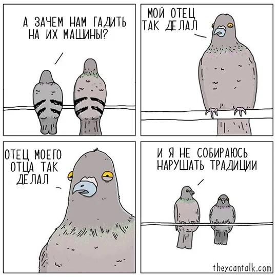 http://s9.uploads.ru/gqhaF.jpg